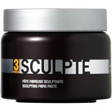 homme sculpte paste 150ml