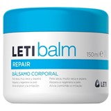repair body balm 150ml
