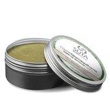 make-up remover cream for sensitive skin 120g