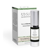 moisturising serum for sensitive skin 15ml