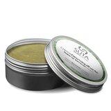 anti-aging make-up remover cream 125g
