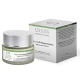 anti-aging máscara lift-regeneradora 50ml