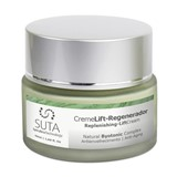 anti-aging creme lift-regenerador 50ml