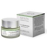 anti-aging ultra-protective cream 50ml