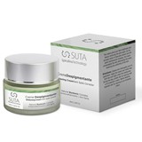 creme despigmentante anti-manchas 50ml