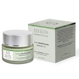 Suta Creme matificante 50ml