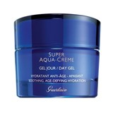 super aqua-crème day gel 50ml