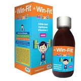 Win Fit Win-Fit infantil 200ml