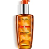 Kerastase Discipline oléo relax huile voluminous and unruly hair 100ml