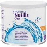 Nutricia Nutrilis clear espessante alimentar 175g