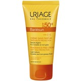 Uriage Bariésun cream spf50 fragance-free 50ml