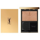 Yves Saint Laurent Couture Highlighter 03 3g