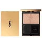 Yves Saint Laurent Couture Highlighter 01 3g