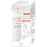 Avene Thermal spring water 150ml
