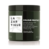 protection mask for dyed hair 250ml