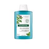 Menta aquática shampoo 200ml