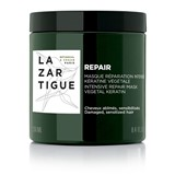 intensive repair mask 250ml