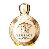 eros pour femme eau de parfum 50ml