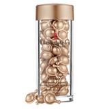 Elizabeth Arden Ceramide vitamin c capsules radiance serum 60caps.