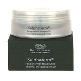 sulphaterm thermal muds for psoriasis and dermatitis 100ml