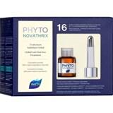 phytonovathrix tratamento global amp 2x(12x0.35ml)
