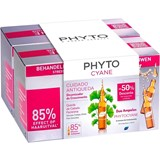 phytocyane serum women hair loss 2x12ampoules of 7,5ml