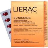 sunissime solaire bronzing capsules 30caps