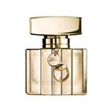 première eau de parfum woman 30ml