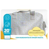 babyprotect maternity bag special edition 400ml + 500ml + 500ml + 75ml