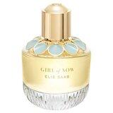 girl of now eau de parfum 50ml
