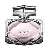 bamboo eau de parfum mulher 75ml