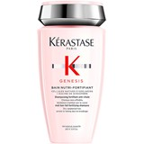 génesis bain nutri-fortifiant shampoo 250ml