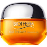 blue therapy cream-in-oil 50ml