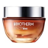 blue therapy amber algae revitalize night 50ml