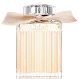 Chloe Chloé eau de parfum feminino 75ml