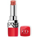 Rouge dior ultra care 455 flower 3.2g