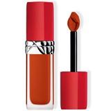Dior Rouge dior ultra care liquid  707 bliss 6ml