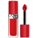 Dior Rouge dior ultra care liquid  999 bloom 6ml