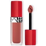Dior Rouge dior ultra care liquid  808 caress 6ml