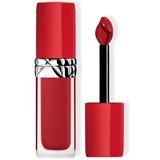 Dior Rouge dior ultra care liquid 860 flirt 6ml