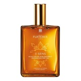 5 sens sublime dry oil for hair and body 50ml