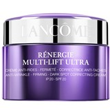 Lancome Rénergie multi-lift ultra cream spf20 50ml