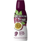 Clean extra detox drenante 450ml