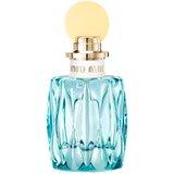 l'eau bleue eau de parfum mulher 100ml