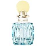 l'eau bleue eau de parfum mulher 50ml
