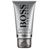 Hugo Boss Boss bottled bálsamo after-shave para homem 75ml