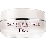 capture totale c.e.l.l. energy creme refirmante e antirrugas 50ml