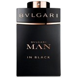 man in black eau de parfum para homem 60ml