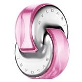 omnia pink sapphire eau de toilette para mulher 40ml