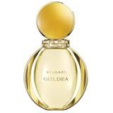 goldea eau de parfum para mulher 50ml